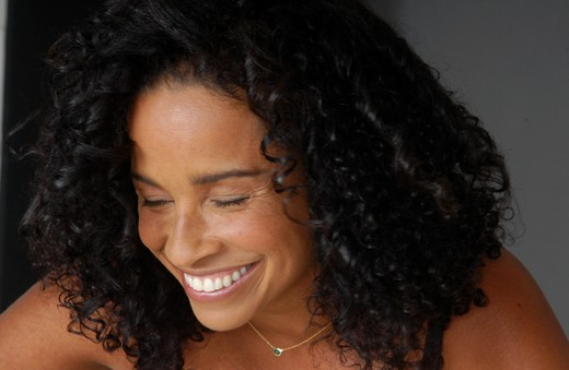 Actress Rae Dawn Chong is 52 today.