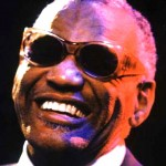 Ray Charles Foundation Donates $3 Million to Morehouse