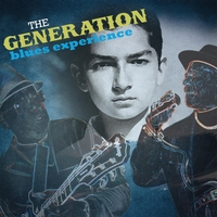 ray goren and the generation