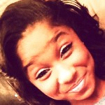 Lil Wayne's Daughter Reginae Signed to Young Money