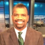 Former ESPN Writer Rob Parker Back in the Saddle at TheShadowLeague.com