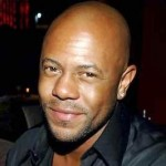 Rockmond Dunbar Makes Debut as Director for Lifetime Film 'Pastor Brown'