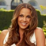 Sheree Fletcher: Season 2 of 'Hollywood Exes' to be a Blast (Watch)