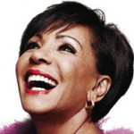 Shirley Bassey to Make First Ever Oscar Appearance