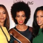 Grammy Week Bests: Knowles, La Havas, Lincoln MKZ Bask in ESSENCE Spotlight (Photos)