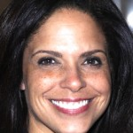 Soledad O'Brien's Days Numbered at CNN (Report)