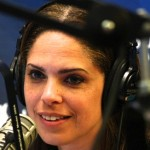 Soledad O'Brien to Start Own Production Company