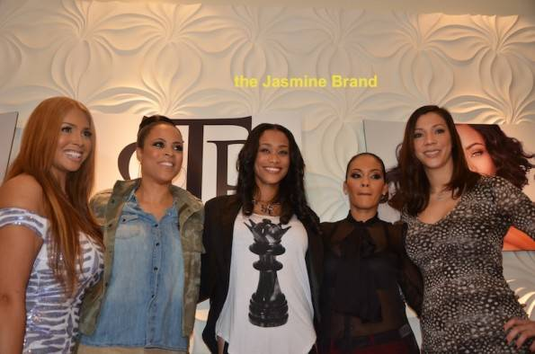 tami-roman-nail-polish-launch-2013-group-shot-the-jasmine-brand-595x394