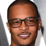 T.I. Trying to Steal Some Laughs in 'Identity Thief'