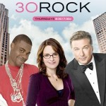 EUR Perspective: Goodbye, '30 Rock' & Tracy Jordan