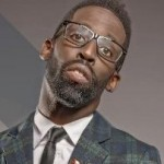 Tye Tribbett Calls EMI Gospel His New Home