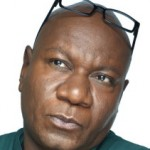 Ving Rhames' 'Monday Mornings' Premiere Tanks