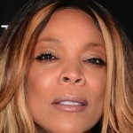 Wendy Williams Launches Reality Production Company