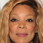 Wendy Williams Inks First Look Deal with Oxygen