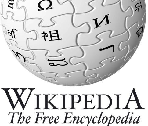 wikipedia1a
