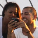 Janet Jackson Confirms Secret Marriage to Wissam Al Mana