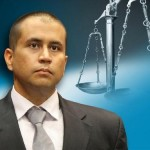 Zimmerman's Request for Delay of Trayvon Trial Denied by Judge
