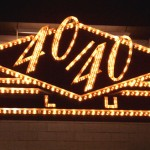 Jay-Z Shuts Down 40/40 Club in Atlantic City