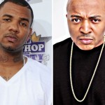 40 Glocc Wants $4.5M from The Game over 2012 Fight