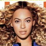 Beyonce-Bikini-Pictures-Shape-Magazine-2013