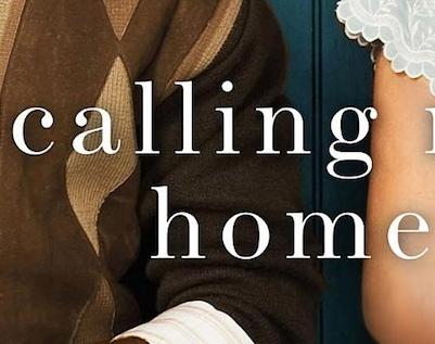 Calling-Me-Home 2