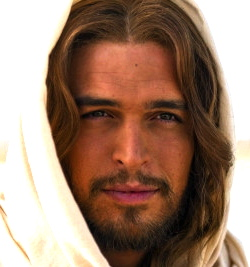 Diogo-Morgado-Jesus-The-Bible