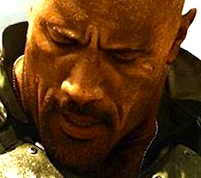 Dwayne-Johnson-GI-Joe-2