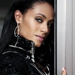 Jada Pinkett Smith Checks Conscience of Fans and Media