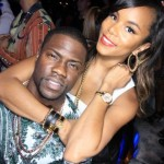 Friday Snaps: LeToya Luckett Celebrates Hollywood Birthday