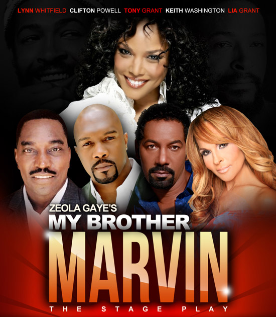 My-Brother-Marvin-Play