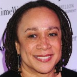 S. Epatha Merkerson to Play Marvin Gaye's Mom in Biopic