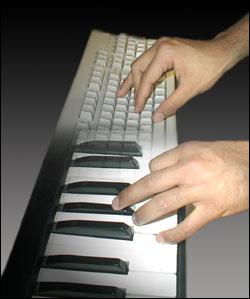 SongChemistry.com