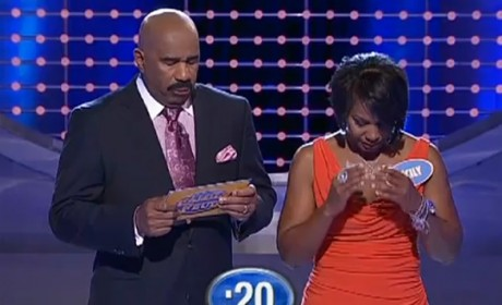 Steve-Harvey-Family-Feud-460x280