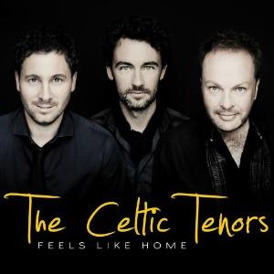 The Celtic Tenors300.jpg