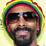 Snoop Lion to Make Concert Debut at SXSW
