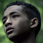 First Look: Will and Jaden Smith in 'After Earth'