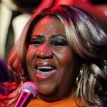 Aretha Franklin's Health on the Line Again; Janelle Monáe Steps in for Her