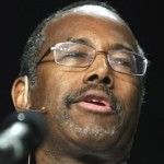 Dr. Ben Carson Excites CPAC with 2016 White House Talk