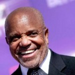 Berry Gordy Says 'Motown: The Musical' is His Last Career Milestone