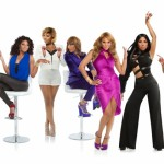 'Braxton Family Values' New Season Premieres Thursday