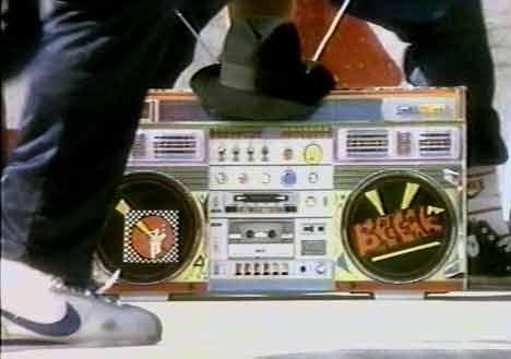 breakin-boombox1