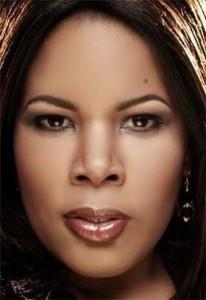"Caribbean-American Opera singer Bridgette ""Bri"" Cooper releases 'Great American Art Songs.'"