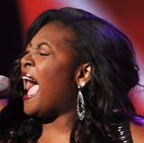 candice-glover-performance-american-idol-2013-top-10-week