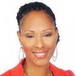 Chamique Holdsclaw Indicted