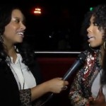 Brandy on Kelly Rowland Learning to Love Her Brown Skin (Watch)