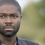 David Oyelowo on Mike Epps Playing Richard Pryor & His Reaction To Zoe Saldana/Nina Simone Controversy (Watch)
