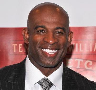 deion-sanders1crop