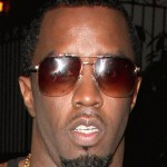 Diddy Tops Forbes' List of Richest Hip Hop Artists