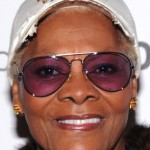 Dionne Warwick Files for Bankruptcy in New Jersey