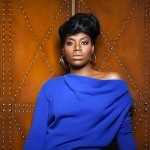 Fantasia Says Jet Magazine Made a Clown Out of Her (Watch)